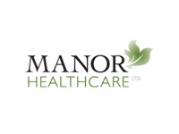 Manor Healthcare Limited (Kingscourt)