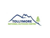 Tollymore Centre