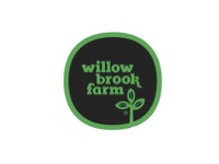Willowbrook Foods Limited