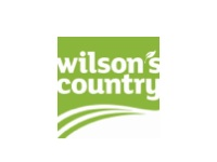 Wilson's Country Limited