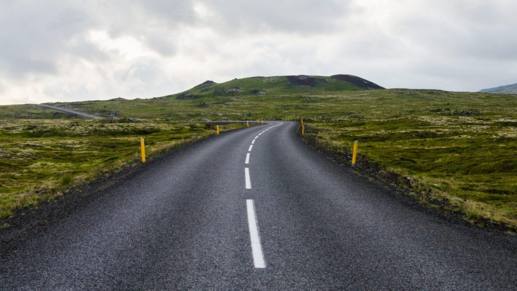 ESOS route to compliance