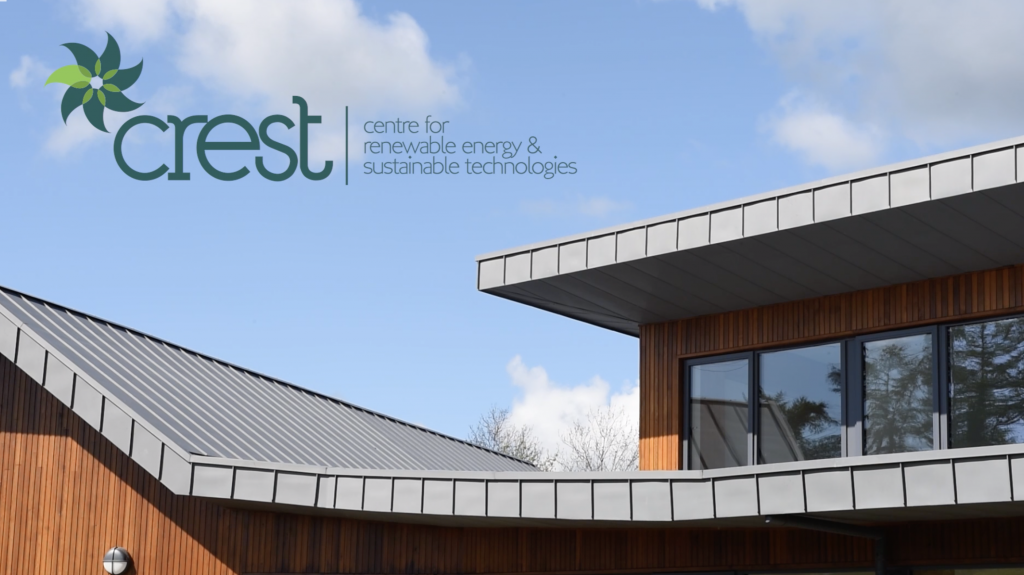 SDS Energy | your independent energy partner
