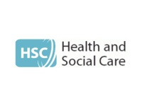 Health and Social Care Trust