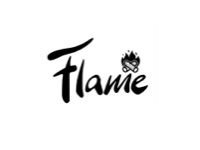 Flame Restaurant