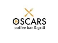 Oscars Coffee Bar and Grill