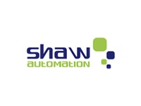 Shaw Automation