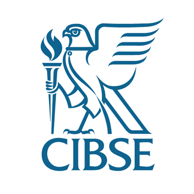 CIBSE certified engineer